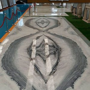 book mach slb stone marble 3