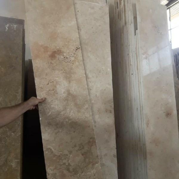 سنگ نما رومی