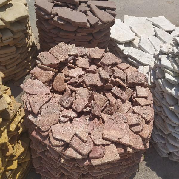انواع سنگ مالون
