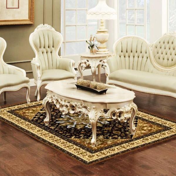 فروش سنگ مصنوعی طرح فرش