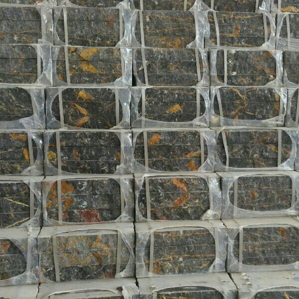 فروش سنگ گیوتین قیچی