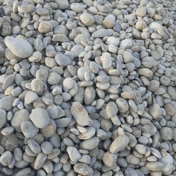 فروش ،سنگهای قلوه ایی رودخانه،طبیعی