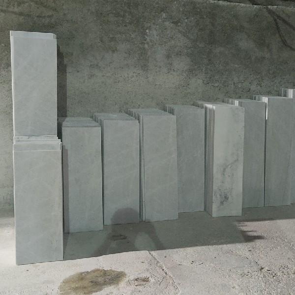 صنایع سنگ گراتن