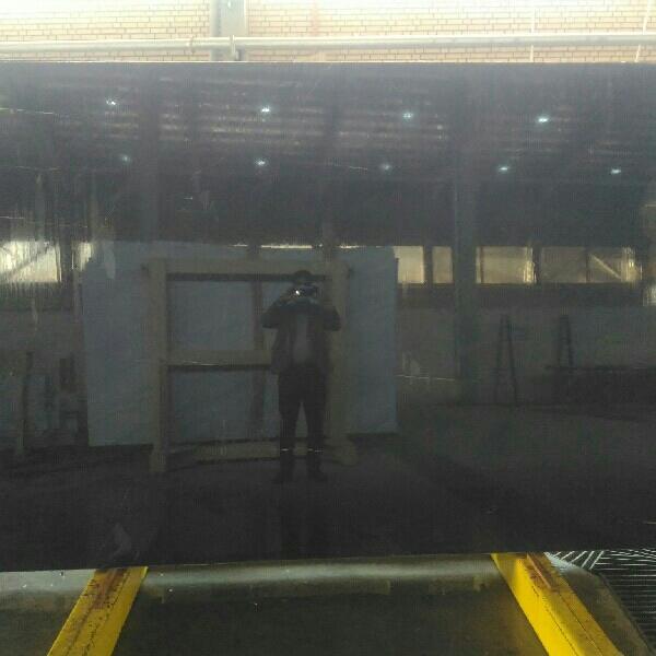 فروش اسلب مرمریت مشکی ماکو