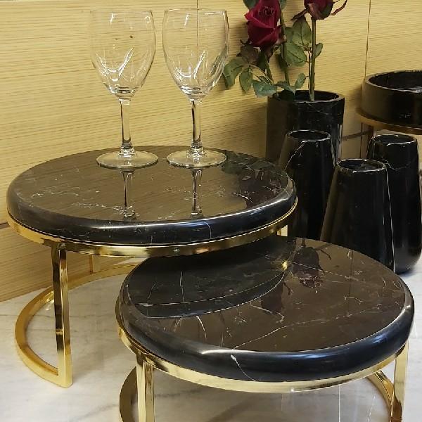 فروش اکسسوری سنگ ظروف سنگی ظروف خاص