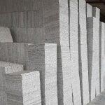 سنگبری سحر  تولید کننده انبوه سنگ گرانیت نطنز