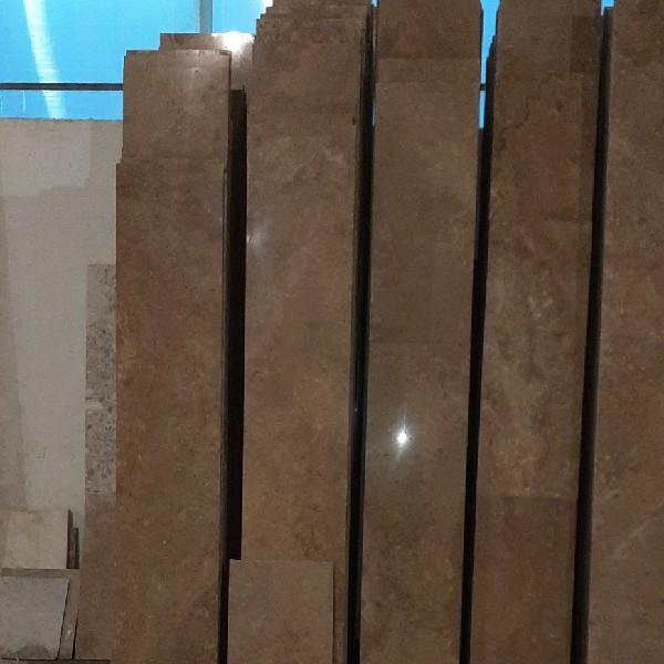 تولید کننده سنگ تراورتن
