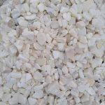 تولید کننده انواع سنگ های آنتیک