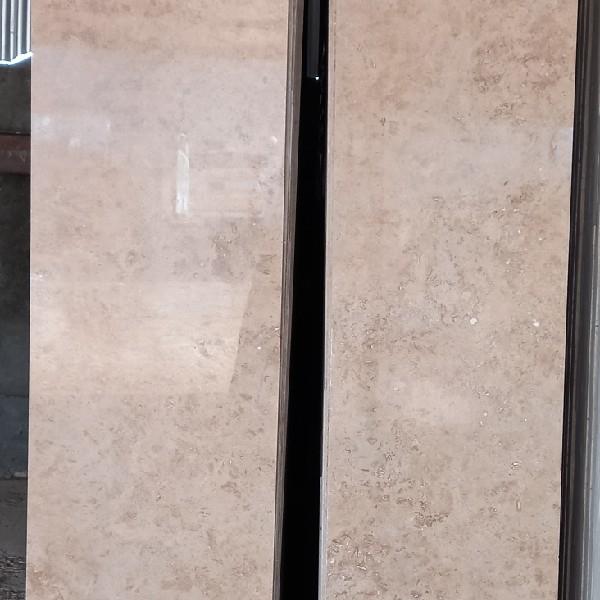 سنگ سپاس اصفهان