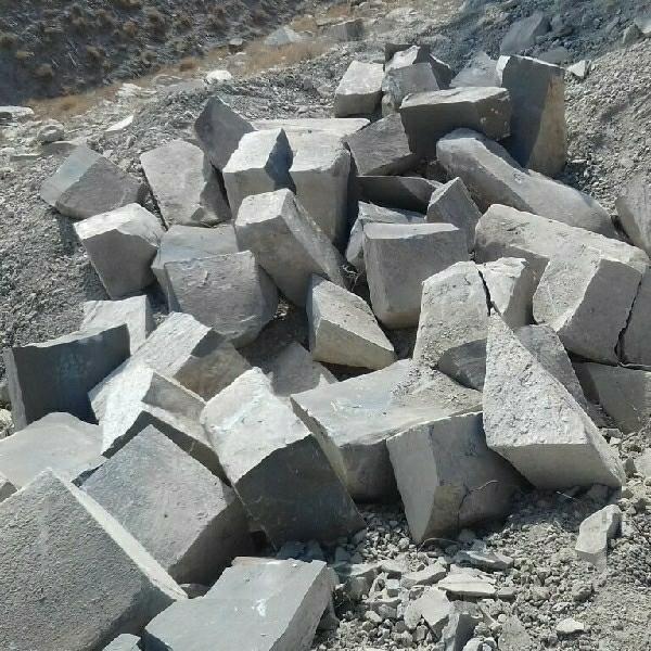 سنگ ورقه ای حسینی