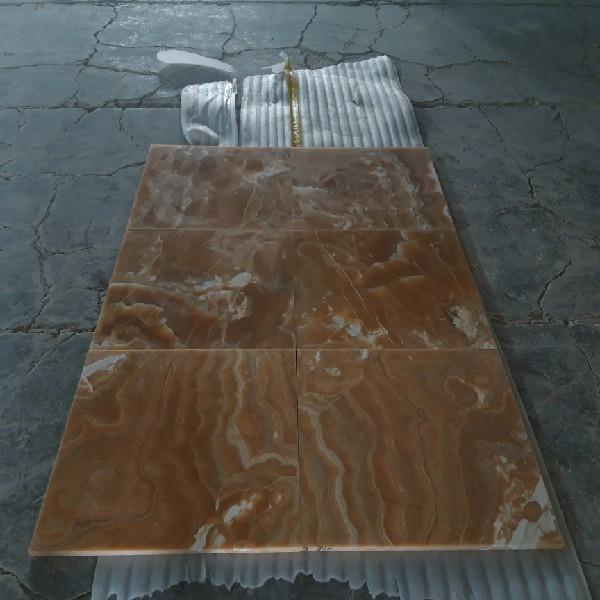 فروش سنگ مرمر پرتقالی 60 در 60 قیمت مناسب