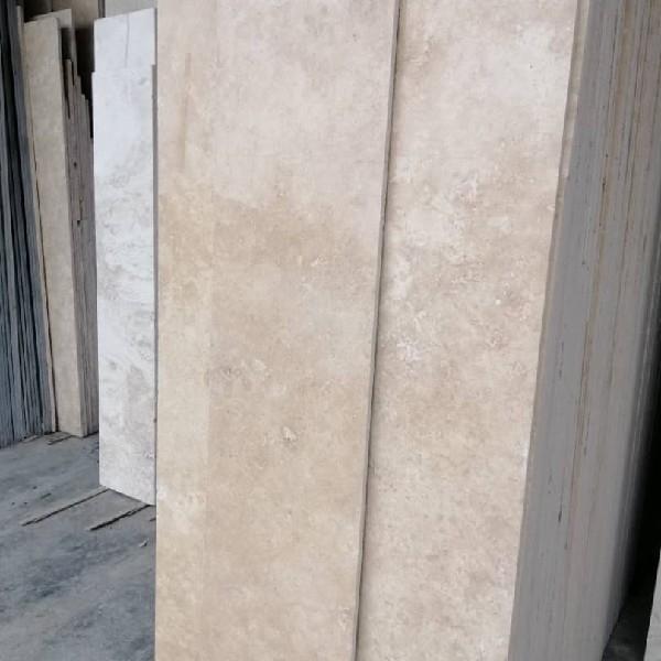 تولید و توزیع انواع سنگ های ساختمانی
