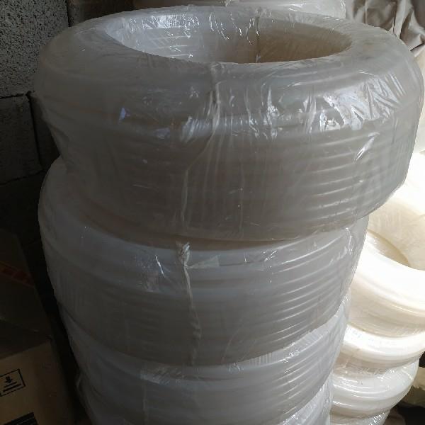 توزیع و فروش لوازم وکیوم سنگ