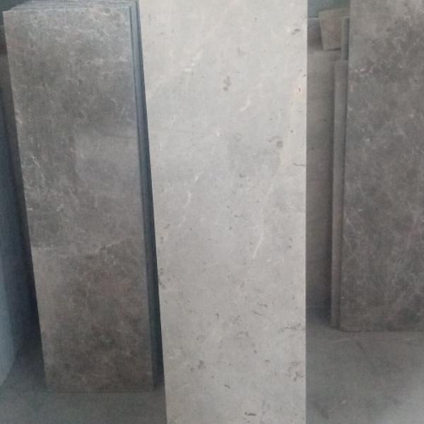 فروش سنگ مرمریت
