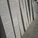 سنگبری سحر (تولید انواع سنگ گرانیت)