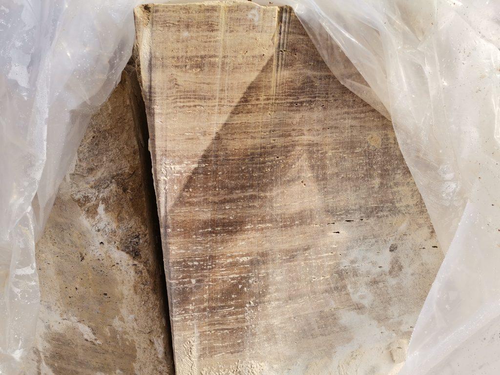 انواع کوپ سنگ با بهترین کیفیت