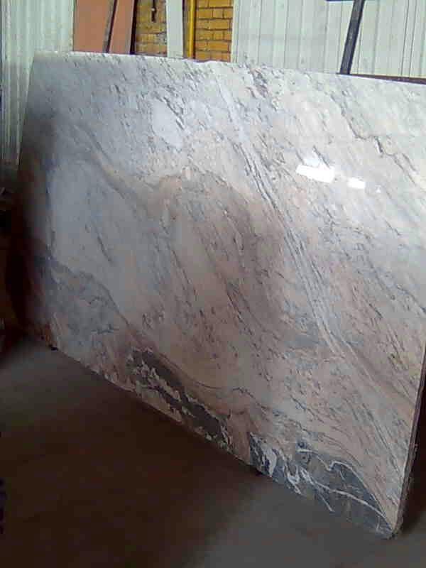 سنگ چینی کریستال
