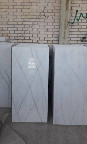 تولید و فرآوری انحصاری فروش سنگ چینی سفید