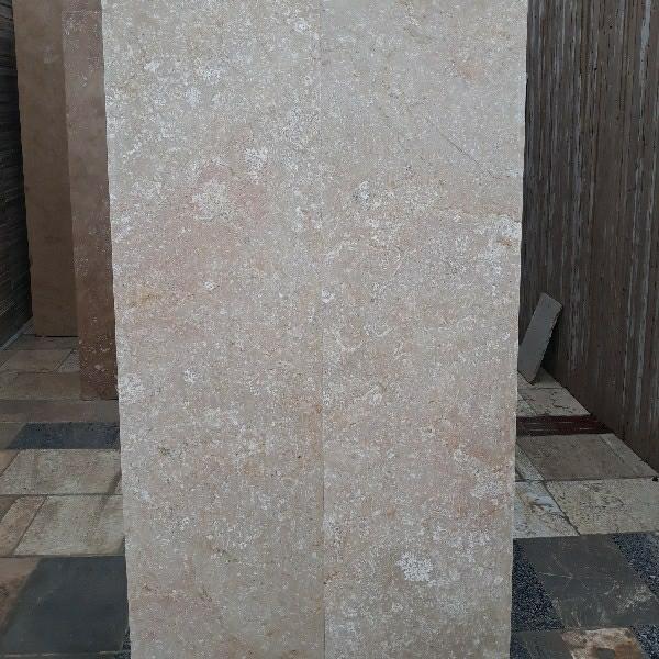 سنگ مرمریتآباده