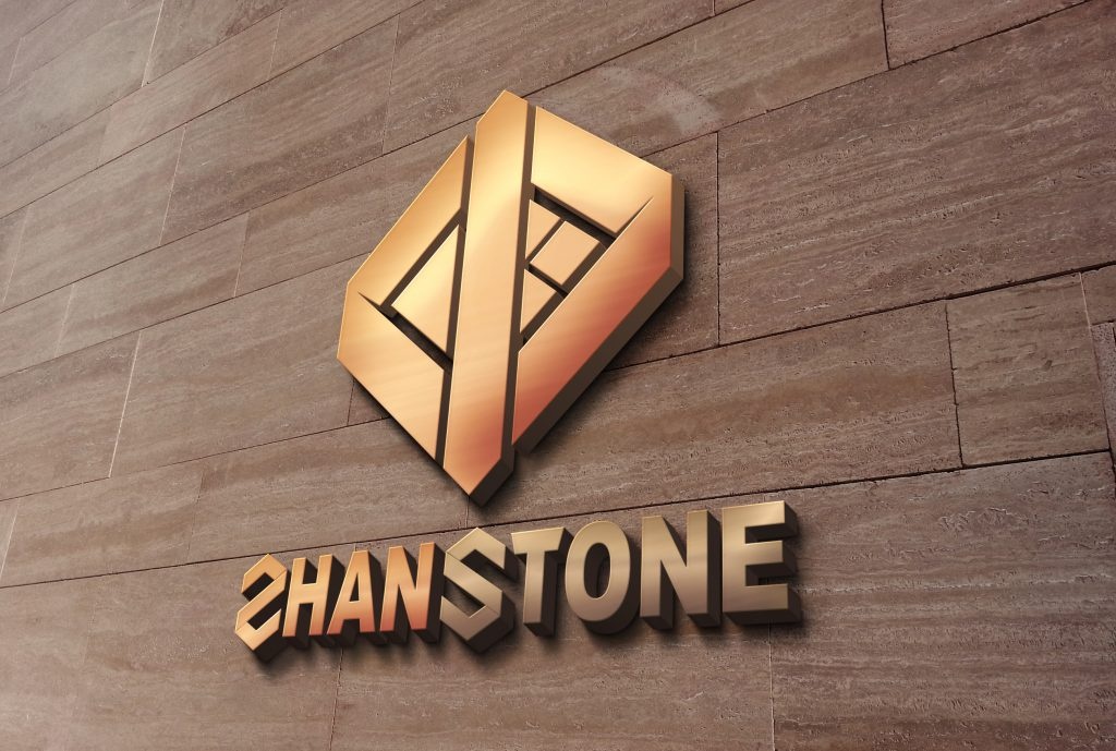 سنگ ژان فروش انواع سنگ ساختمانی