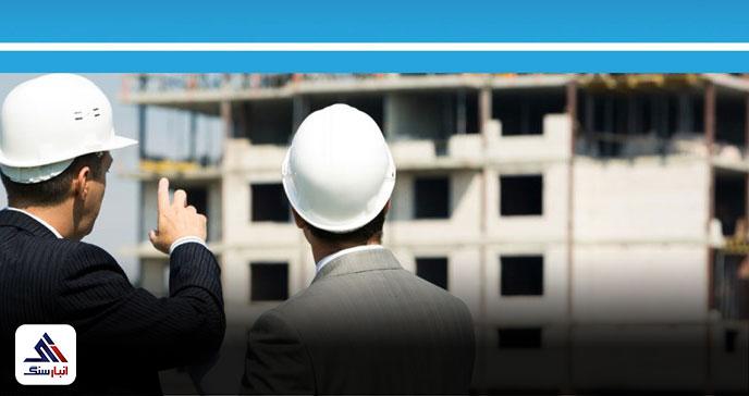 خرید سنگ-نمای ساختمان