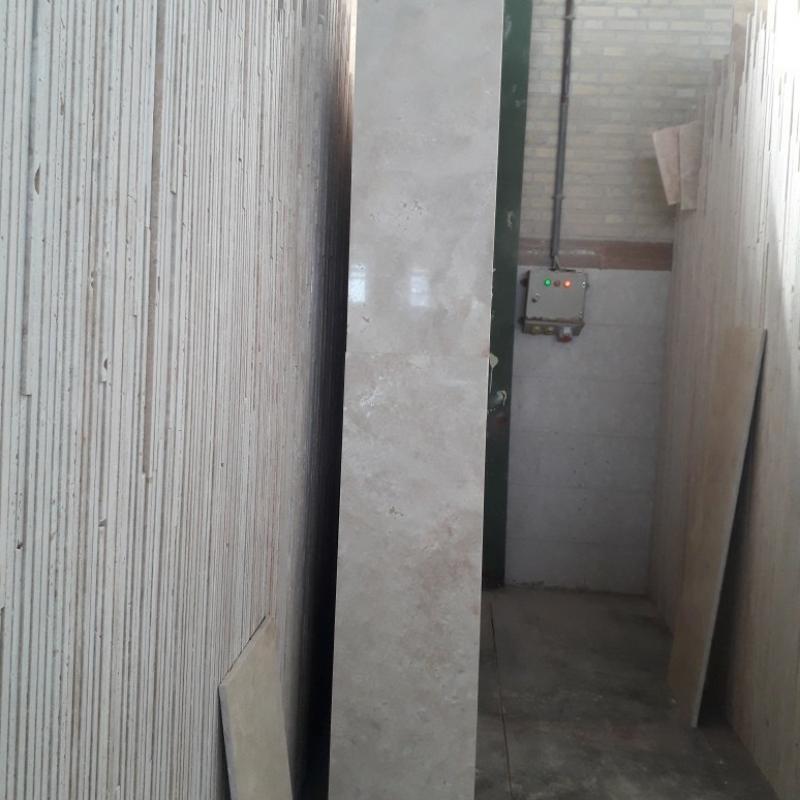 سنگ نما سنگ کف پله