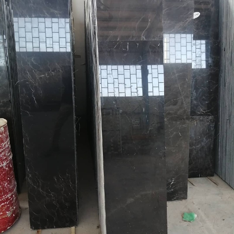 فروش انواع سنگ ساختمانی.مرمریت.تراورتن.صراحی