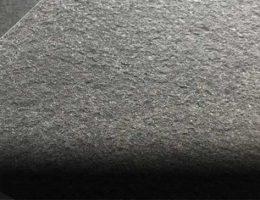 فلیم کردن سنگ گرانیت چه نوع فرآوری است؟