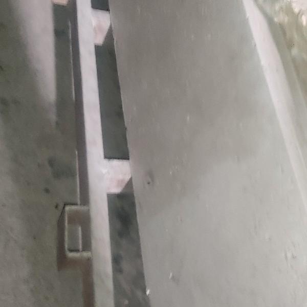 10هزار متر اتیشکوه لاکچری سفید برفی