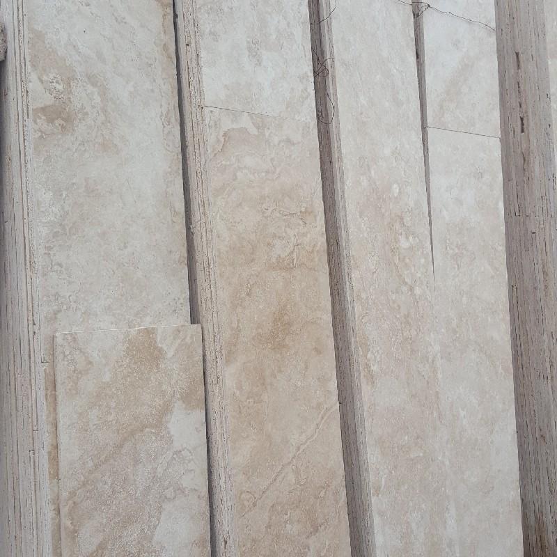 سنگ دره بخاری  و حاجی اباد