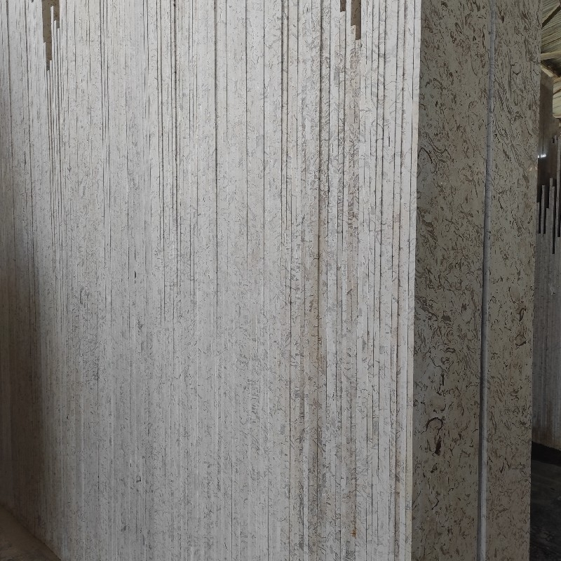 ⬅️فروش فوری 💫صنایع سنگ سی استون 💫نوع سنگ:مرمریت پرطاووسیدرجه:سوپر قدو پا:تمام شمشتاریخ پست:۱۴۰۰/۱/۱۵مدت اعتبار پست: ۱۵روز آدرس:شهرک صنعتی محمود آباد خیابان ۱۸در صورت خرید با شماره زیر تماس حاصل فرمایید.09132862126
