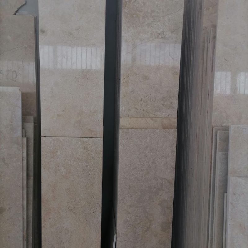 فروش ویژه سنگ دره بخاری وآباده