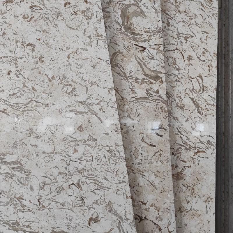 ⬅️فروش فوری 💫صنایع سنگ سی استون 💫نوع سنگ:مرمریت پرطاووسیدرجه:سوپرقدو پا: فقط شمشتاریخ پست:۱۴۰۰/۱/۱۵مدت اعتبار پست: ۱۵روز آدرس:شهرک صنعتی محمود آباد خیابان ۱۸در صورت خرید با شماره زیر تماس حاصل فرمایید.09132862126