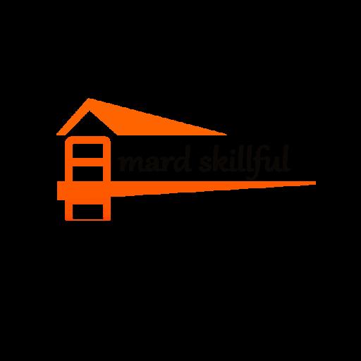اجرای نمای سنگ ساختمان -سنگ پله- سنگ انتیک -مالون و…