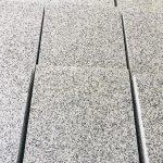 سنگ گرانیت،سنگ ساختمانی
