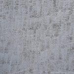 تولید تخصصی سنگ طولی ، پله، نمره لاشتر تیشه ای