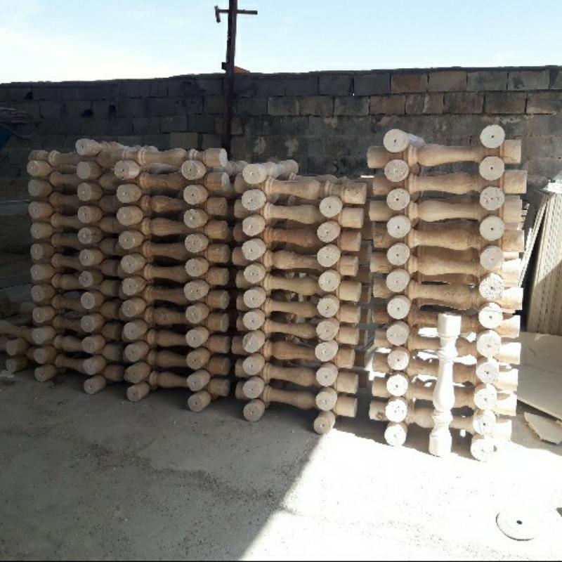 تولید تخصصی انواع سنگ های نمارومی
