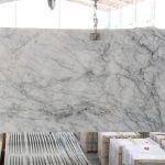 فروش انواع سنگ های ساختمانی با بهترین کیفیت