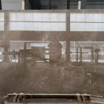 معدن سنگ مرمریت دیپلمات و برنز