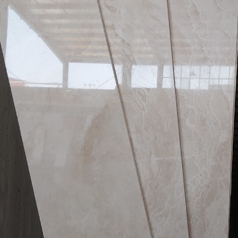 تراورتن عباس آباد،حاجی آباد، پنیرکچه