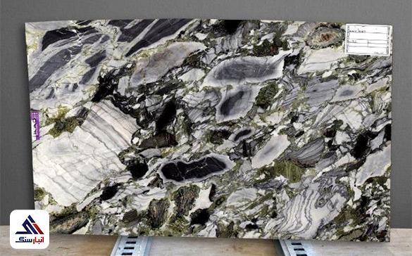 سنگ اسلب چیست؟ | انواع و کاربردهای آن