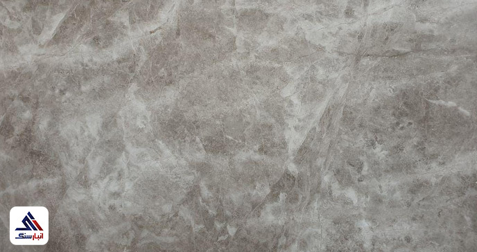 سنگ مرمریت پرشین سیلک | مشاوره | خرید