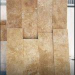 مشاوره و فروش انواع سنگ های ساختمانی با نازلیترین قیمت