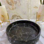 سنگ حایر تولیدکننده و عرضه محصولات سنگی تزئینی در مدل و ابعاد متفاوت