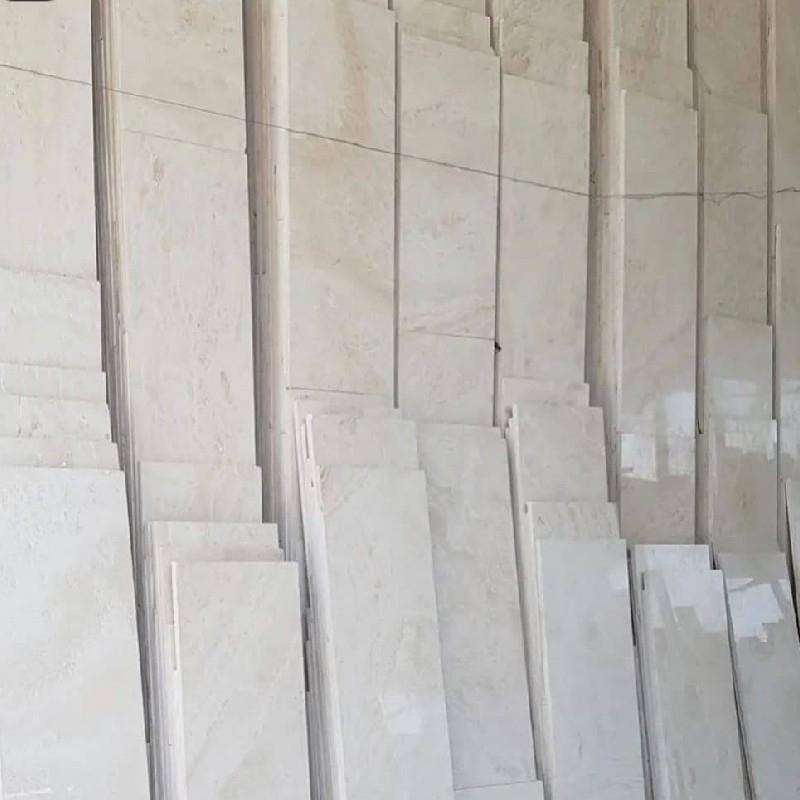 سنگ عباس آباد ۳۰ طولی